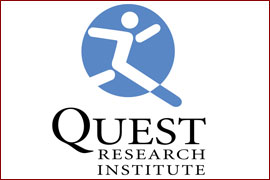 Quest Research Institute